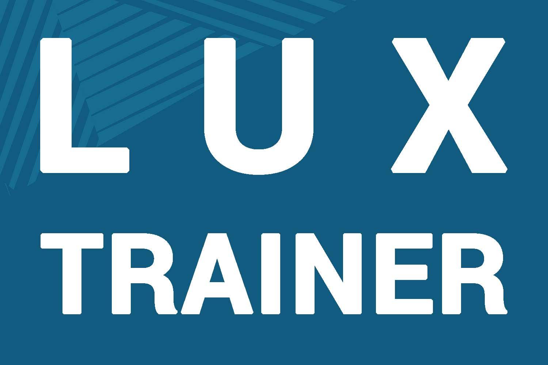 beeSPORT Lux Trainer