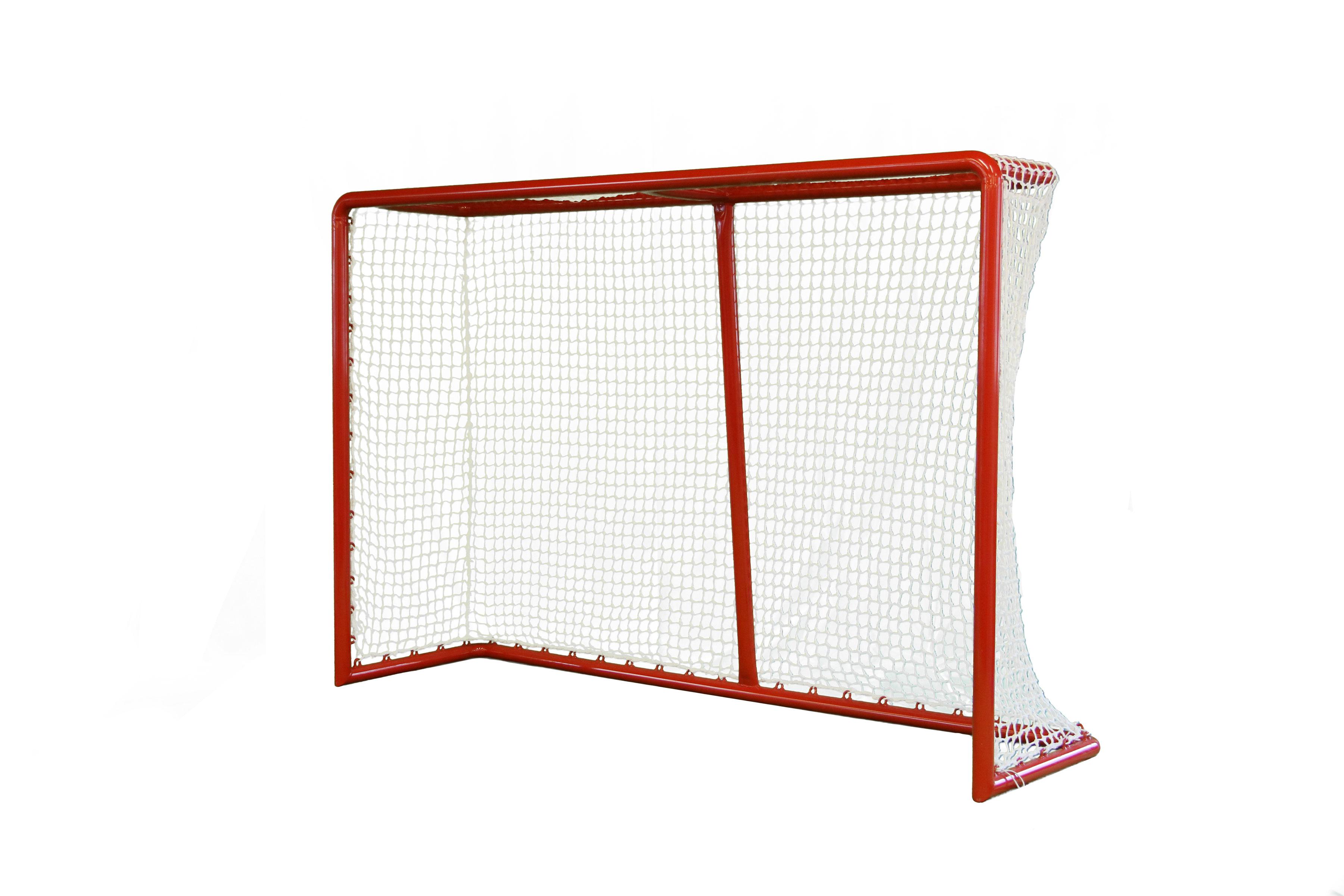 Veľká hokejová bránka