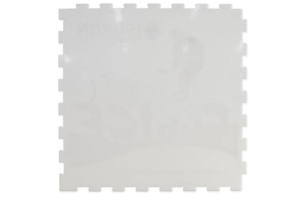 Syntetický ľad - EPuzzle - OBR 1