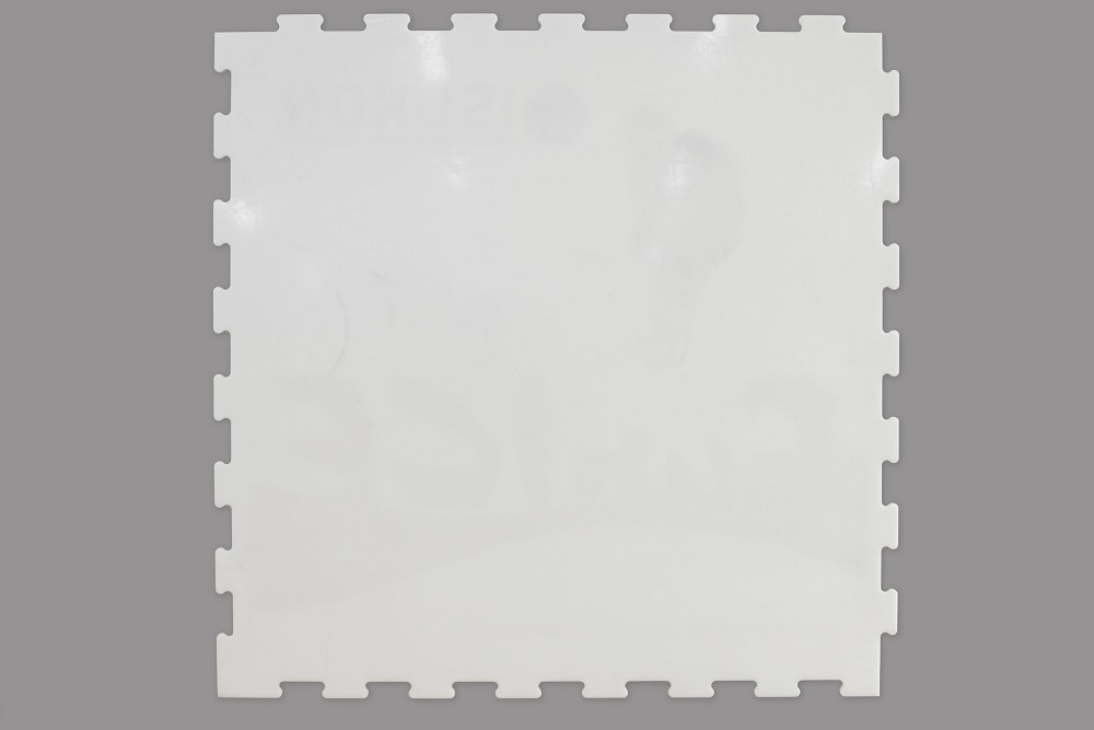 Syntetický ľad - ePuzzle - OBR 2