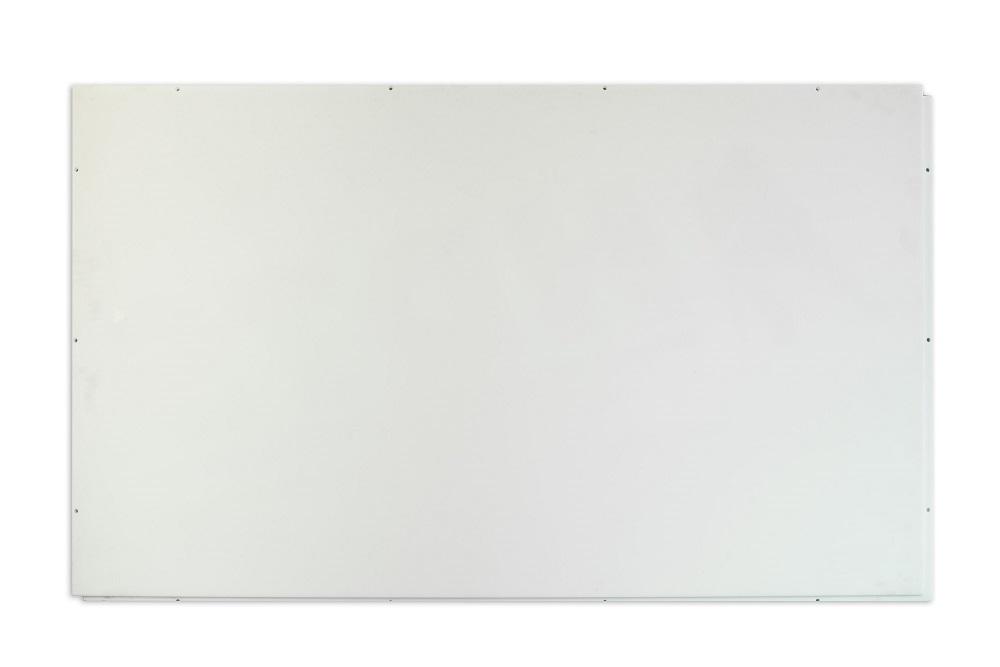 Syntetický ľad - LW SYSTÉM - OBR 1