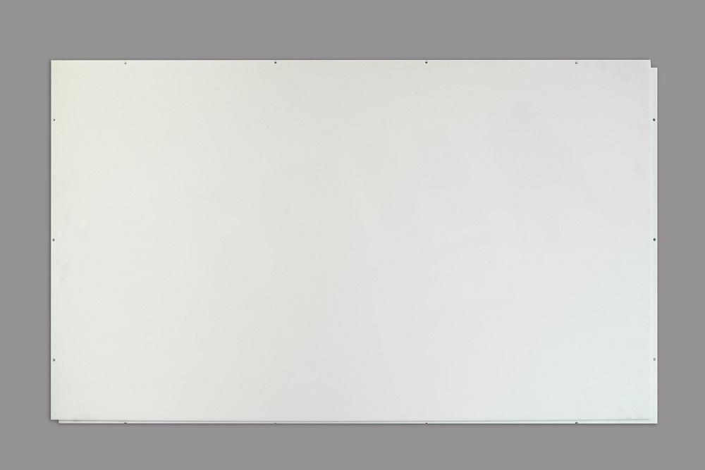 Syntetický ľad - LW SYSTÉM - OBR 2