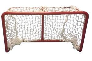 Malá hokejová bránka - OBR 2