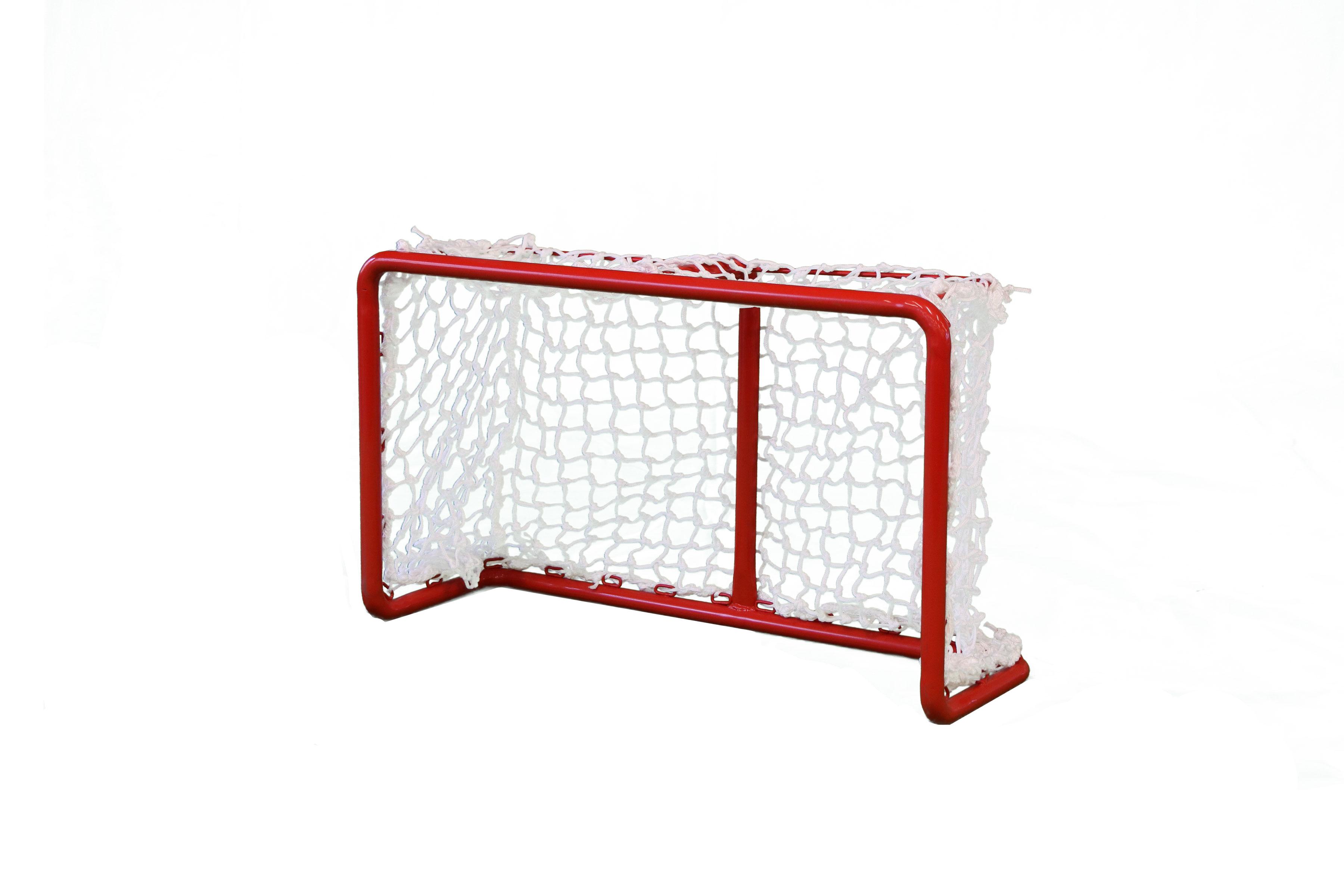 Malá hokejová bránka
